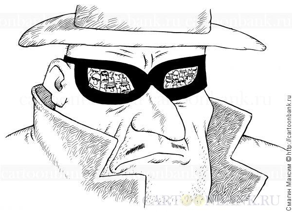 "Карикатура. Маска мафии. За маской <span class=""hilite"">мафиози</span> скрываются <span class=""hilite"">мафиози</span> помельче.. Мафия, <span class=""hilite"">мафиози</span>, маска, шляпа, преступность, оргпреступность, плащ."