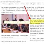 spbsj.ru.5